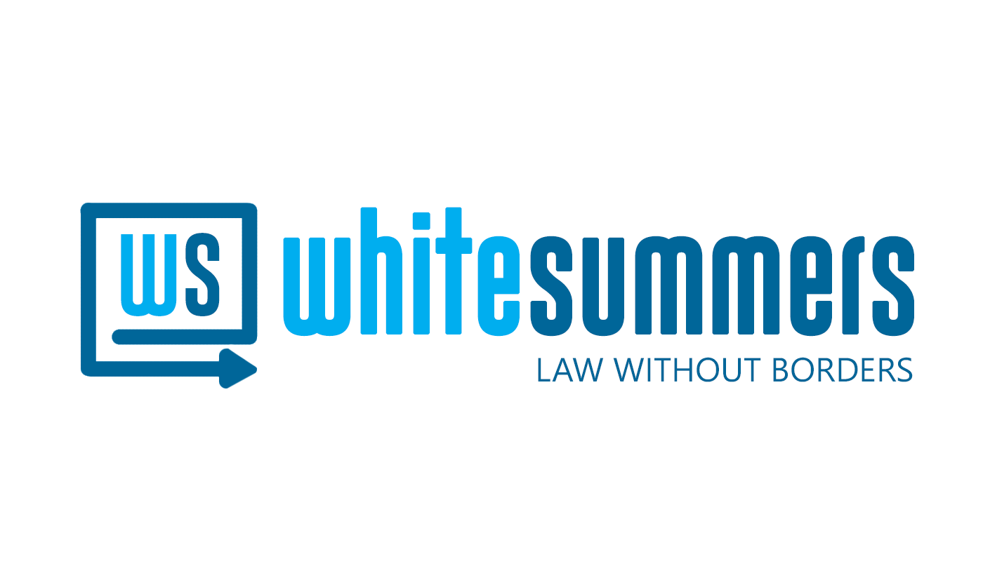 White Summers Caffee & James LLP